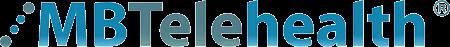 MBTelehealth logo